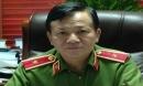 'Bật mí' những tình tiết mới trong vụ truy bắt tử tù Nguyễn Văn Tình