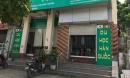 Hà Nội: Đòi tiền cọc không thành, nam sinh cầm dao cứa cổ nữ giám đốc trung tâm du học