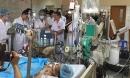 Sự cố y khoa khiến 8 người tử vong: Gia đình các nạn nhân đòi bồi thường 2 tỷ đồng