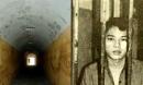 Lật tẩy chiêu thức vượt ngục tinh vi của tử tù