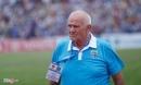 HLV từng vô địch châu Âu từ chối dẫn dắt đội tuyển Việt Nam