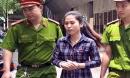 Cô gái đâm chết kẻ sàm sỡ mình ở Sài Gòn đã được thả tự do ngay tại tòa