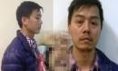Truy tố cựu nhân viên ngân hàng dâm ô bé gái ở Hoàng Mai, Hà Nội