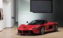 Ferrari LaFerrari Prototype 'siêu độc' giá 35 tỷ đồng