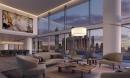 Có gì trong căn Penthouse đắt nhất Dubai?