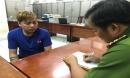 Vụ thanh niên bị cắt cổ cướp xe SH: Kế hoạch tàn độc của của người tình