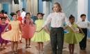 'Hứng bão' vì nhận là nhà giáo, Khánh Thi xót xa ví mình như 'con ghẻ'