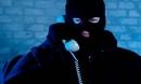Cảnh báo chiêu trò giả danh công an, gọi điện thoại lừa đảo
