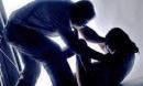 Cuộc sống chát đắng của đối tượng 18 năm trốn truy nã về tội hiếp dâm