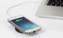 Những lý do để tiếp tục sử dụng iPhone cũ