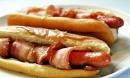 Ăn thực phẩm này vào tàn phá cơ thể hơn cả hút thuốc lá, bị ung thư
