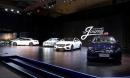 Mercedes-Benz chính thức triệu hồi hàng nghìn xe tại Việt Nam