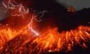 Dự báo ớn lạnh về thảm họa diệt vong trên trái đất