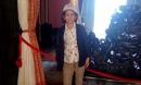 Tìm thân nhân người phụ nữ tử vong tại bệnh viện ở Sài Gòn