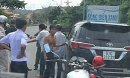 Hai nhóm giang hồ tấn công gây náo loạn Mũi Né