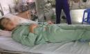 Vụ mẹ ép 2 con uống thuốc cỏ tự tử vì 7.000 đồng: Phản ứng lạ lùng của người chồng