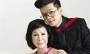 Hé lộ những 'góc khuất' ít ai biết về người vợ giàu có, hơn 8 tuổi của ca sĩ Vũ Hà