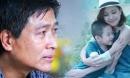 Đây chính là 4 'ông bố, bà mẹ quốc dân' showbiz Việt chiến đấu đến cùng khi con mắc bệnh