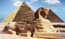 Những bí ẩn nghìn năm không lời đáp về kim tự tháp