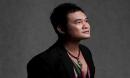 Ca sĩ Eban Tú - Cháu trai cố NSND Y Moan qua đời vì tai nạn giao thông