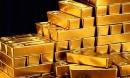Giá vàng hôm nay 26/9: Mỹ - Triều căng thẳng, vàng tăng dựng đứng