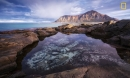 Mãn nhãn với ảnh thiên nhiên đẹp xuất sắc trên National Geographic
