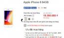 iPhone 8 ở Việt Nam giảm giá mạnh, tụt mốc 20 triệu đồng