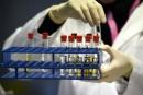 Chấn động hậu SEA Games: 3 VĐV dính doping, tóm gọn 1 HCV dùng chất cấm