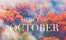 Tháng 10 này, 5 cung Hoàng đạo sau sẽ có cuộc sống viên mãn, may mắn và hạnh phúc
