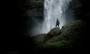 Chi 33.000 đô để một mình 'đi lạc' ở những địa danh bí ẩn nhất thế giới