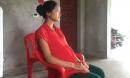 Tâm sự nghẹn lòng của nữ sinh lớp 11 sắp sinh con vì bị hàng xóm xâm hại
