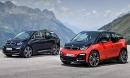 BMW công bố giá bán i3 2018 từ 961,8 triệu đồng