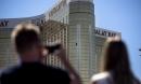 Một tuần thảm kịch Las Vegas: Những câu hỏi chưa có lời đáp