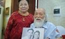 Chuyện tình yêu 56 năm của PGS Văn Như Cương và vợ: Để đi hết cuộc đời vẫn nắm tay nhau và nói 'Anh yêu em'