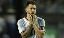 Argentina đừng lo: FIFA không thể thiếu Messi