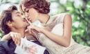 Vợ trẻ bàng hoàng phát hiện sự thật về chồng