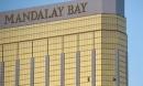 Tay súng Las Vegas bắn bảo vệ trước khi thảm sát 58 người