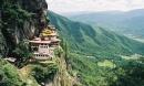 Bí mật về quốc gia hạnh phúc nhất thế giới - Bhutan