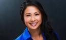 Tin mới nhất vụ xả súng kinh hoàng ở Las Vegas: Điểm báo lạnh người của cô gái gốc Việt
