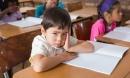Muốn trẻ thành tài, cha mẹ hãy ngừng làm 9 việc này cho con ngay
