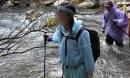 Chị gái của nữ phượt thủ bị nước cuốn trôi ở Tà Năng: 'Mẹ khóc ngất vì em bảo đi rồi về, nhưng giờ em đi luôn rồi'