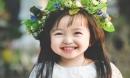 Đây là những tên đẹp nhất dành cho con gái mà cha mẹ nào cũng cần biết để đặt cho con