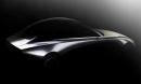 Mazda3 và Mazda6 thế hệ hoàn toàn mới được hé lộ