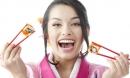 Đây mới là lý do thực sự khiến người Nhật Bản sống thọ nhất thế giới