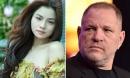 Vũ Thu Phương: Sau 9 năm mới dám tố cáo ông trùm Hollywood quấy rối khi đóng Shanghai