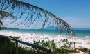 Ở Nha Trang có một bãi biển đẹp 'thần sầu', chẳng kém gì Hawai