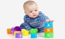 11 hoạt động tuyệt vời giúp trẻ thông minh, sáng tạo
