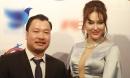 Bạn trai mới của Phi Thanh Vân bị 'bóc mẽ' mới hơn 30 tuổi, là đại gia ảo và 'quỵt' tiền không trả