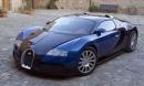 5 mẫu xe có ảnh hưởng lớn đến ngành công nghiệp ôtô