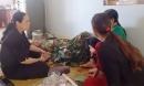 Hai cán bộ biên phòng mất tích khi hỗ trợ dân phòng chống lũ: Mẹ già khóc ngất, mong ngóng con quay về